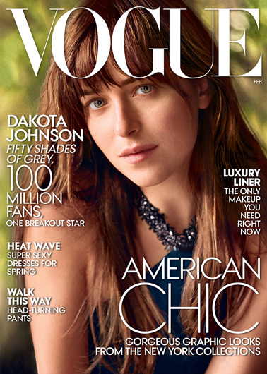 Lele_Vogue_Cover_215