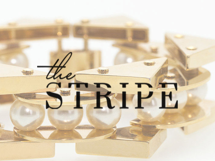 LELE_TheStripe_Cover.02