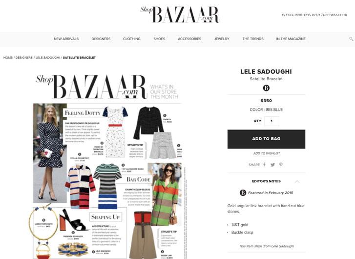 LELE_shop.bazaar.com_011315
