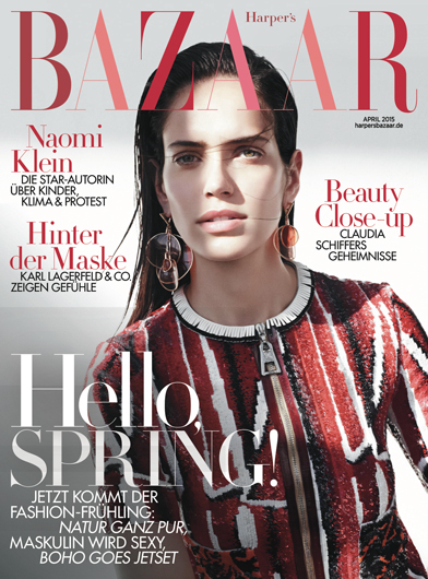 Lele_Harpers-Bazaar-Germany_Cover_0415