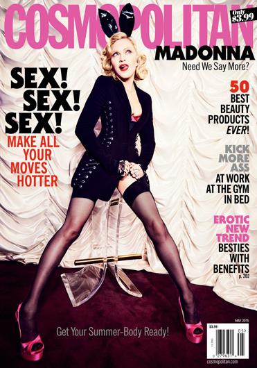 APT_Cosmopolitan_Cover_0515