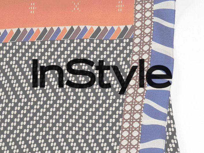 APT_Instyle.com_Cover
