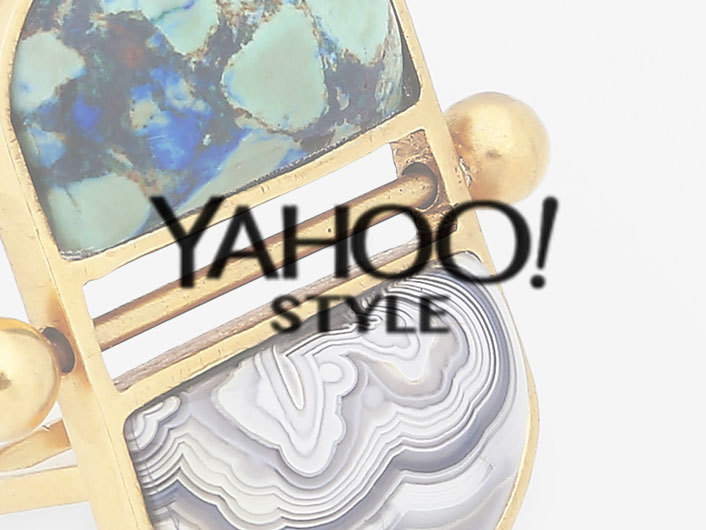 APT_YAhooStyle_Cover