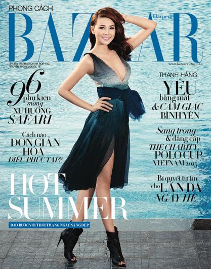 Harpers-Bazaar-Vietnam-A-Peace-Treaty-Scarf