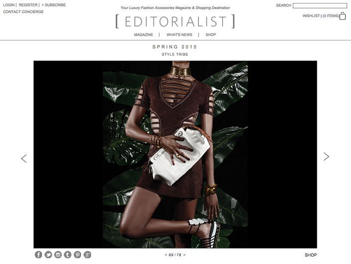 LELE_Editorialist_2115