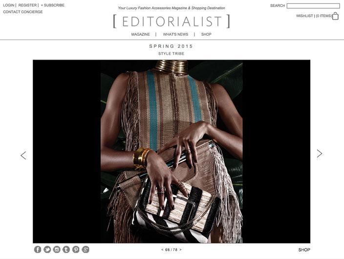 LELE_Editorialist_2115_2