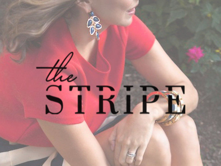 LELE_TheStripe_Cover