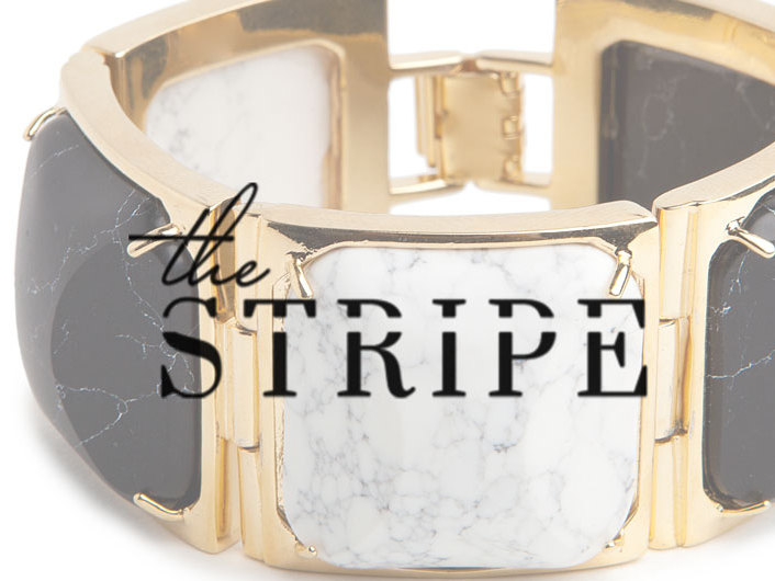 LELE_TheStripe_Cover.03