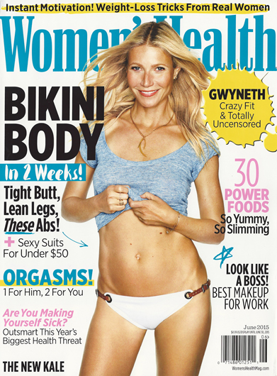 WOMENSHEALTH_0615_Cover