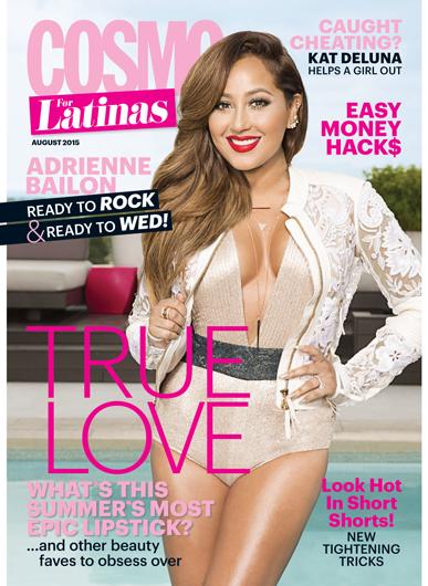 LELE_CosmoLatinas_Cover_0815