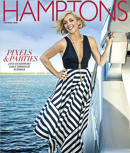 LeleS_HamptonsMag_Cover
