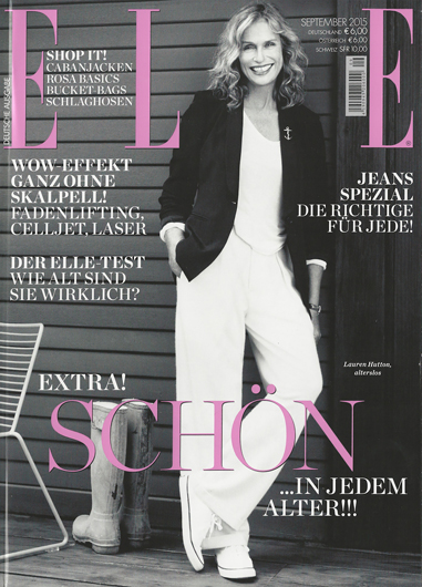 A-Peace-Treaty-Earrings-Elle-Germany-September-2015