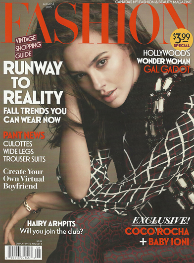 APT_Fashion_0815_Cover_