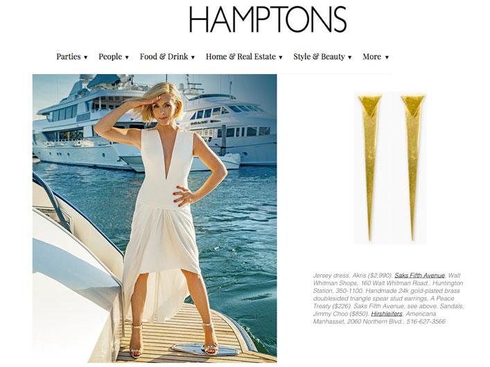 APT_HamptonsMag_072015.jpg
