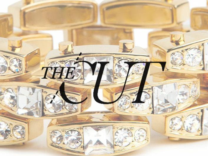 Lele-Sadoughi-_-Crystal-Garden-Fence-Bracelet-Gold.jpg