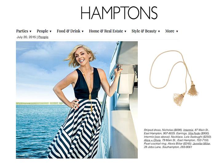 LeleS_HamptonsOnline_072015