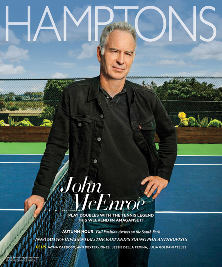 Lele_Hamptons_Cover_092115