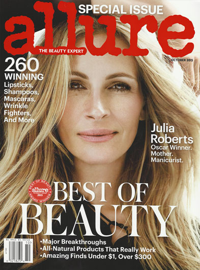 LELE_Allure_Cover_1015