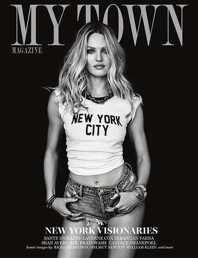VictoriaDeny_MyTown_Cover_0915