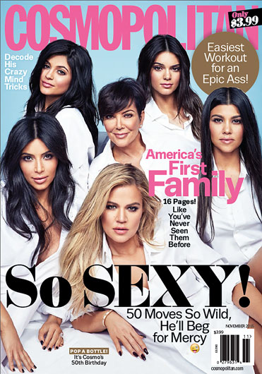 Family-Cover-COSMO-Nov-2015