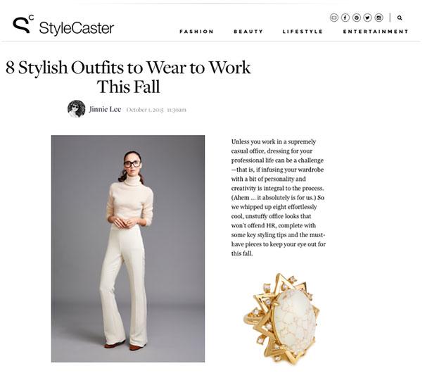 LELE_StyleCaster.com_100115