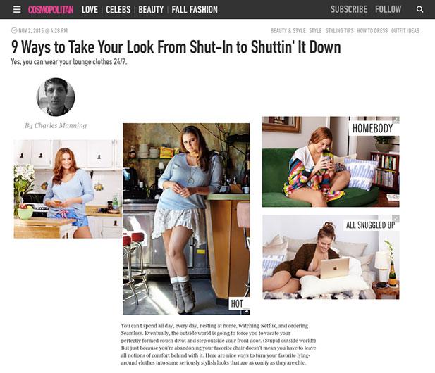 APT_Cosmopolitan.com_110215