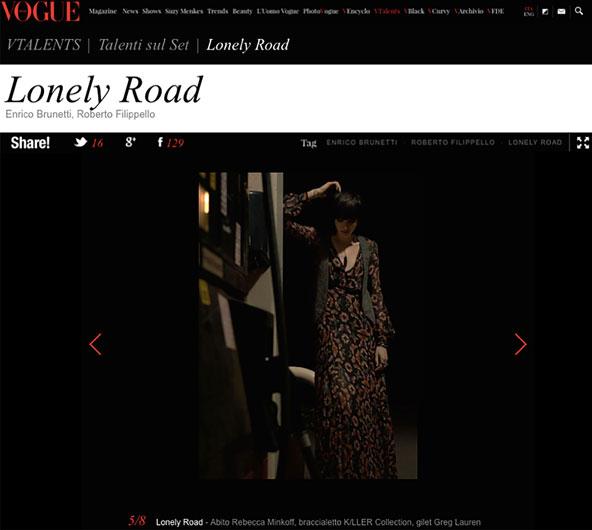KLLER_Vogue.It_102915_4
