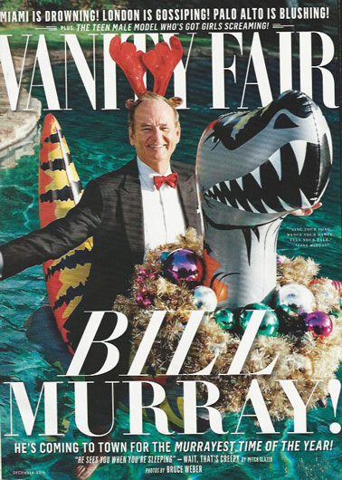 LELE_Vanity-Fair_Cover_1215