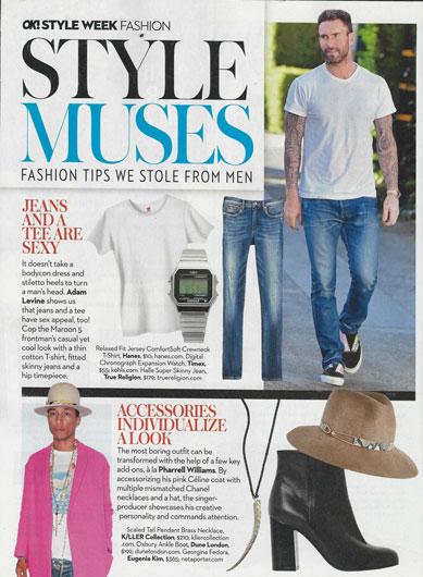 KLLER_OK!Magazine_011816