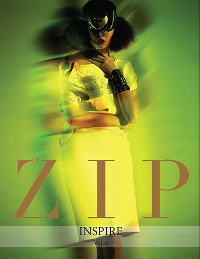 LAURELD_UnZIP_Cover_Vol6