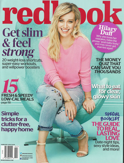 LELE_Redbook_COVER_011616