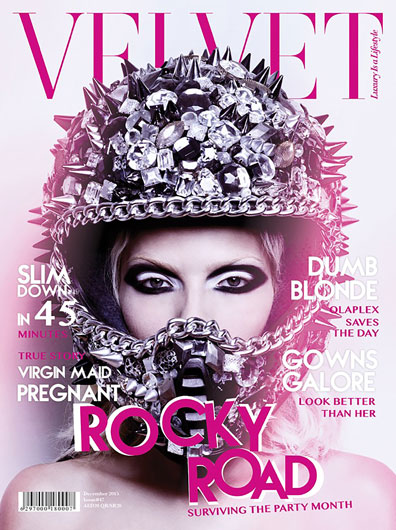 LeleSadoughi_Velvet_Cover_Winter15