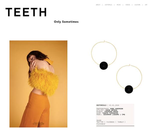SORELLE_TeethMagazine.net_010116_2