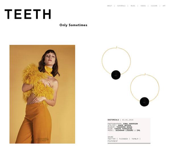 SORELLE_TeethMagazine.net_010116_3