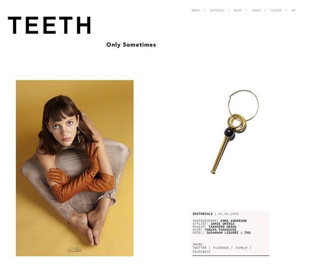 SORELLE_TeethMagazine.net_010116_4