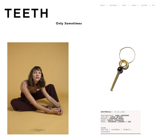SORELLE_TeethMagazine_010116_1