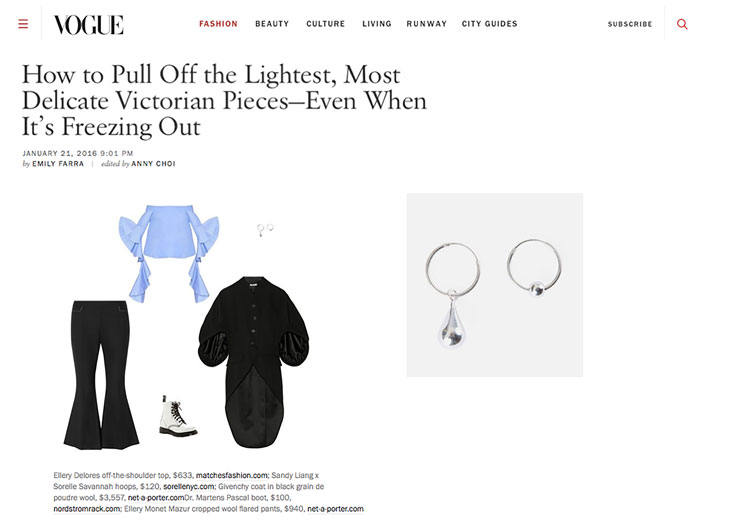 SORELLE_Vogue.com_012116