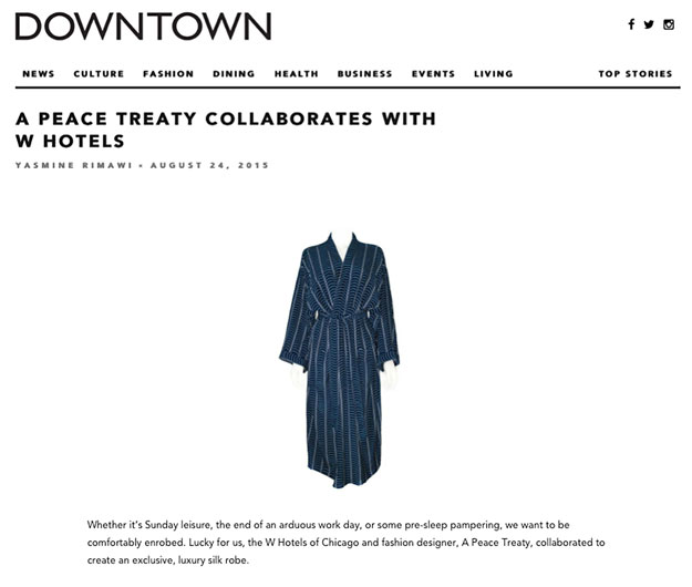 APT_DowntownMagazineNYC.com_081515