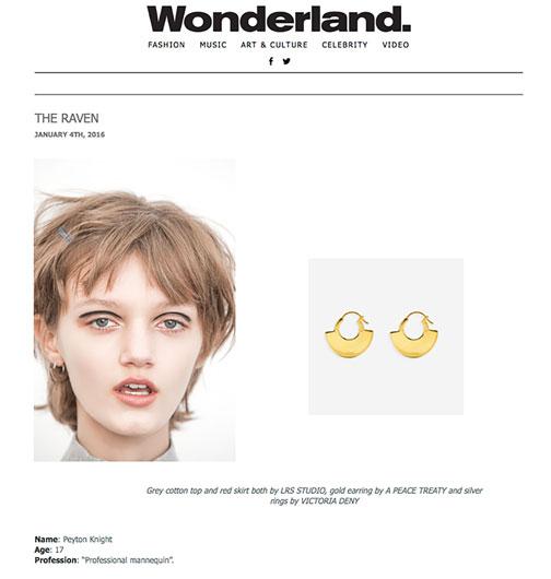 APT_Wonderland.com_010416_1-2