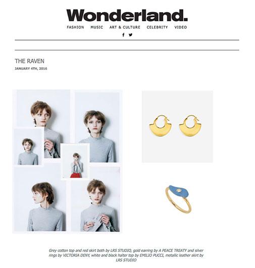 APT_Wonderland.com_010416_2-2