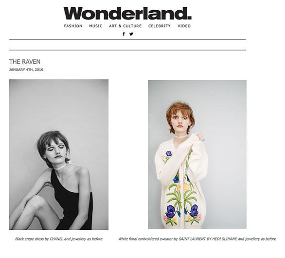 APT_Wonderland.com_010416_4