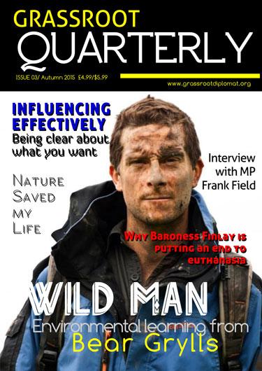 APT_GrassrootDiplomat_Cover_Fall15