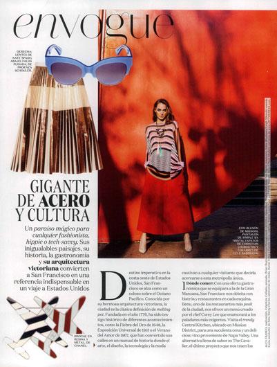LELE_VogueMexico_0316_10
