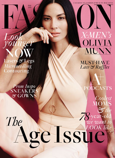 LELE_Fashion_0516_Cover
