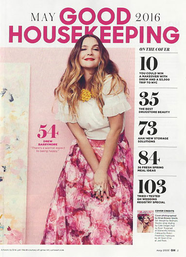 LELE_Good-Housekeeping_0516_1