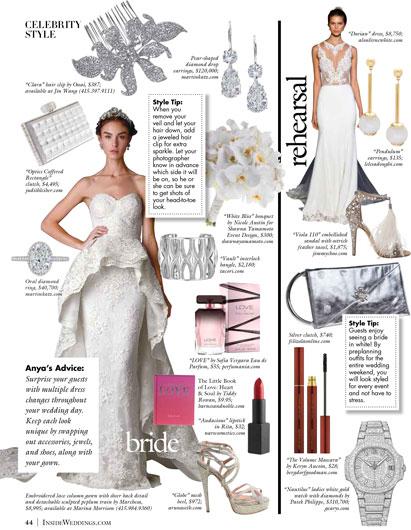 LELE_Inside-Weddings_Spring-2016