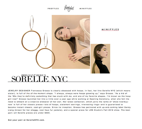 SORELLE_Profyles.com_031516-