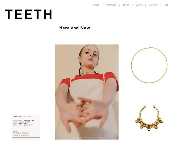 SORELLE_TeethMagazine.net_031416