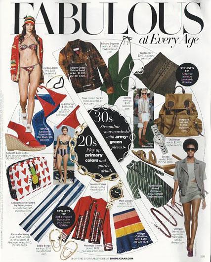 Sorelle_Harpers-Bazaar_0516