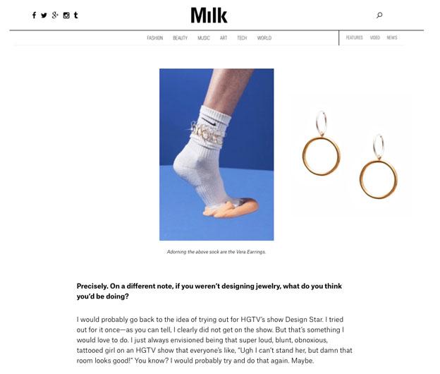 SORELLE_Milk.xyz._040816_6